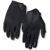 Giro DND Bike Gloves black